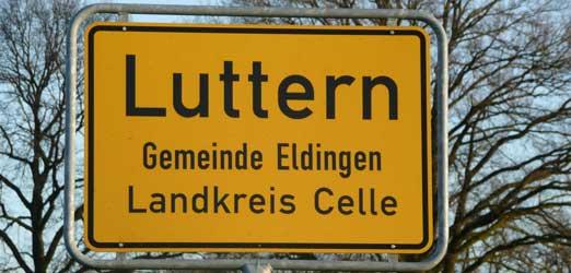 Niedersächsische Provinz